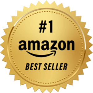 Badge - Amazon (1)