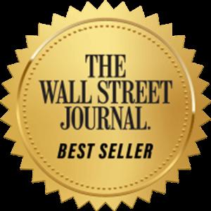 Badge - WSJ (1)